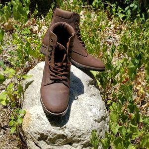 Women's shoe/boot